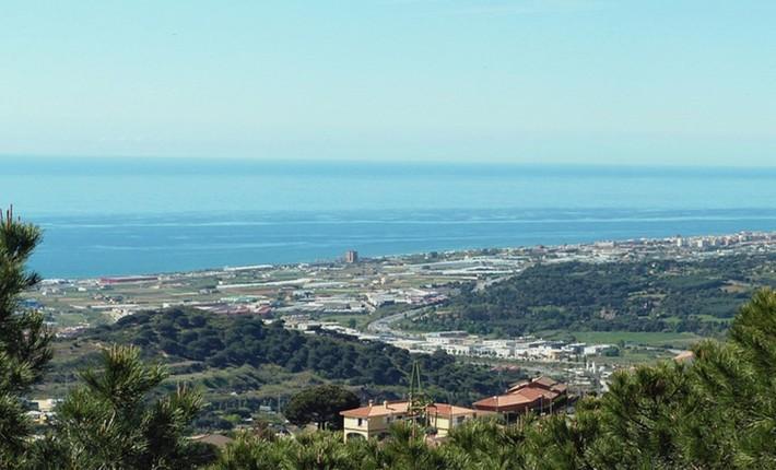 Испания: курорты Балеарского побережья