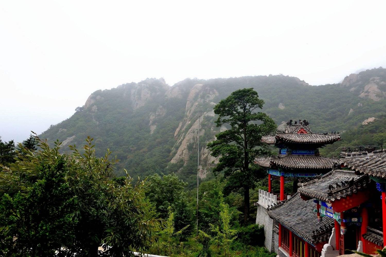 Вэйхай: лучшие достопримечательности и места для посещения
