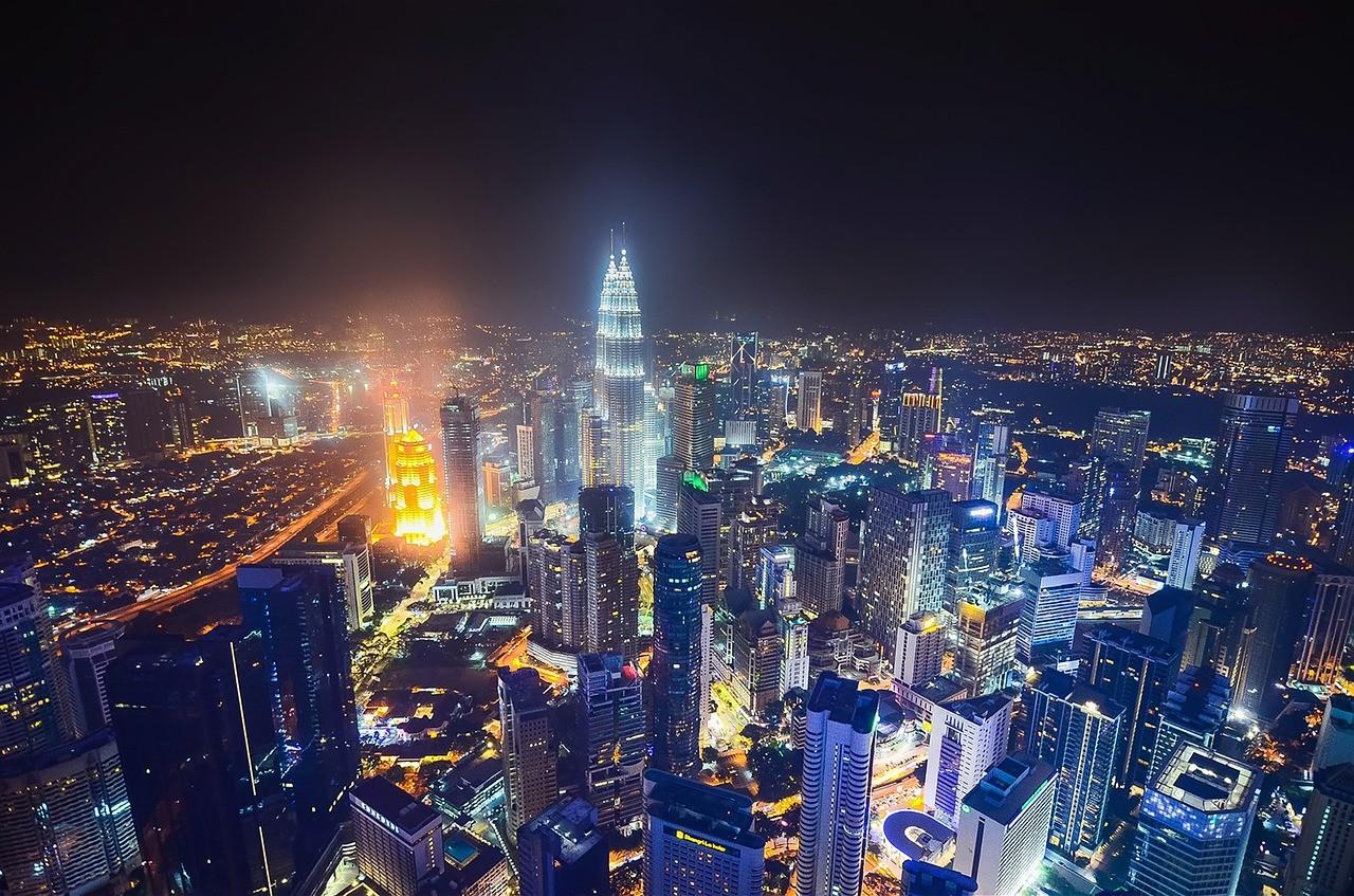 Страна исламских традиций и тропических зарослей: все о Малайзии