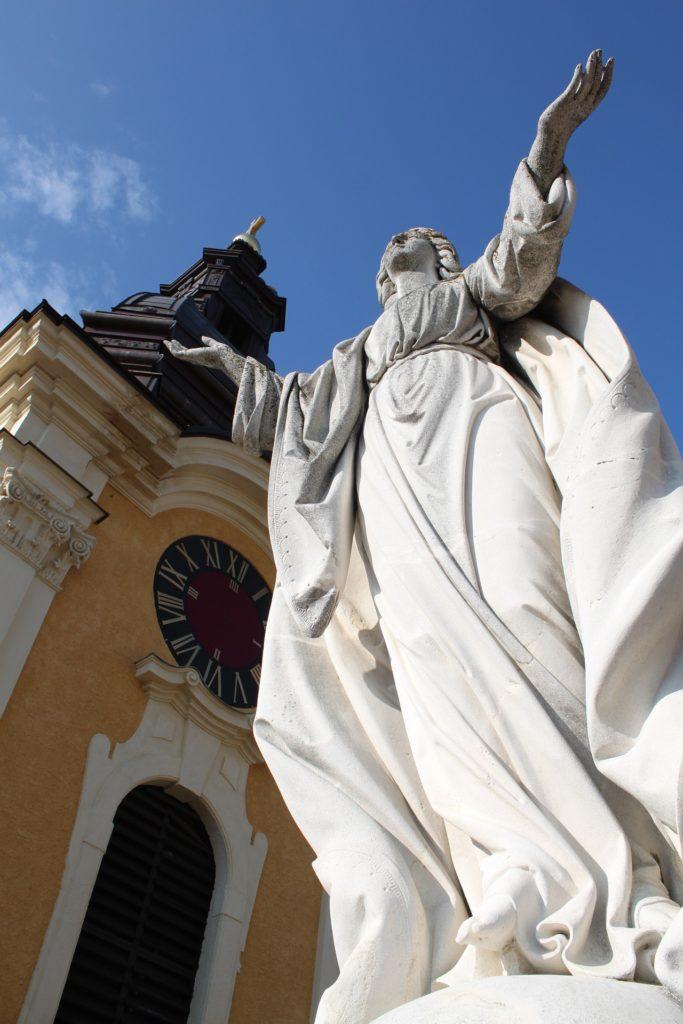Сан-Джованни в Латерано Рим Италия