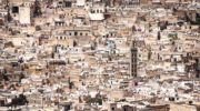 Город Марракеш, Марокко