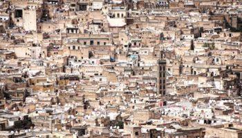Что посмотреть в Марокко: лучшие направления и их особенности