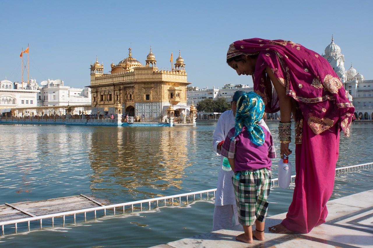 Советы путешественникам: что нужно знать перед поездкой в Индию первый раз