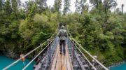 Новая Зеландия: топ-10 идей для путешественника