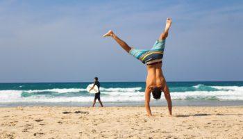 Нужна ли вам туристическая страховка на самом деле?