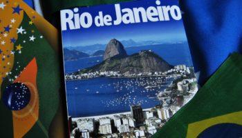 Рио-де-Жанейро: самые культовые объекты города
