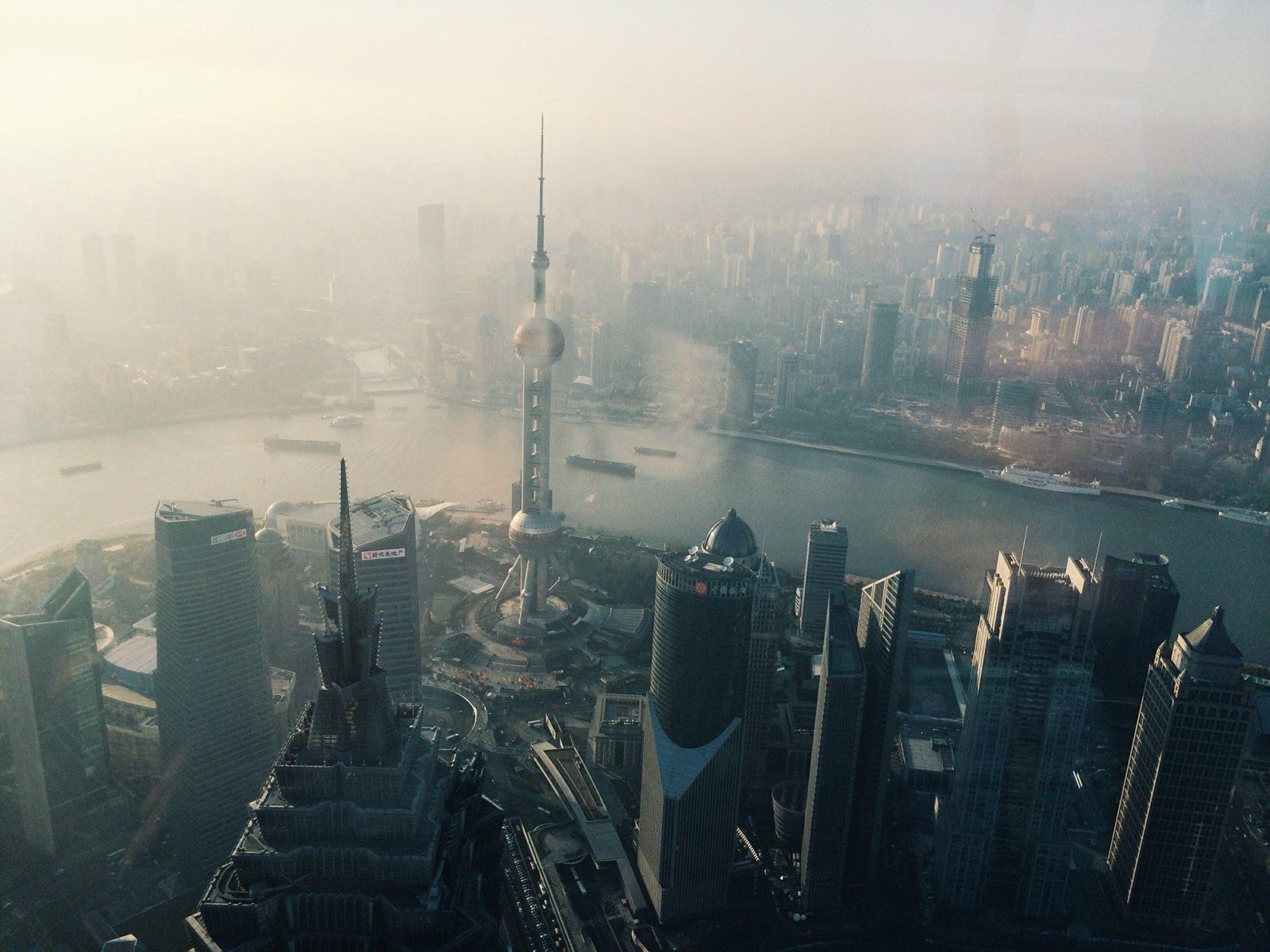 Новая визовая политика Китая: кто сможет получить вид на жительство