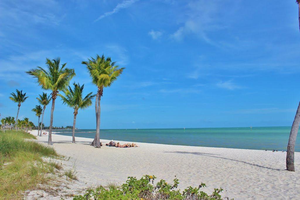 Флорида-Кис, США