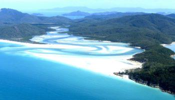 Рай существует: 22 самых идеальных тропических острова мира
