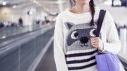 Лайфхаки для путешествий: 40 полезных советов