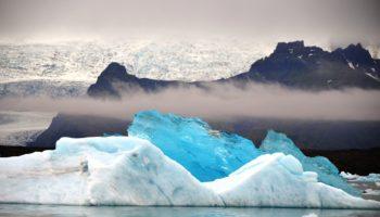 13 загадочных мест в Исландии, куда редко заглядывают туристы