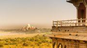 12 городов Северной Индии, которые нельзя пропустить