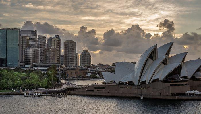 Как посмотреть Сидней без лишних трат: советы и рекомендации