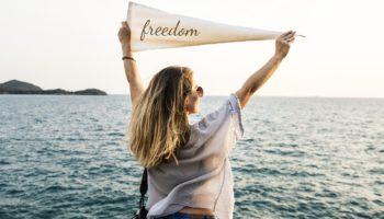 10 замечательных идей для путешествия в одиночку