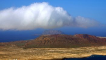 Краткий гид по Канарским островам: список островов и их особенности