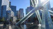 10 культовых мест для посещения в городе Ванкувер, Канада