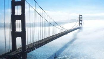10 самых посещаемых достопримечательностей США