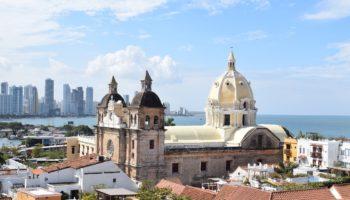 20 объектов ЮНЕСКО в Южной Америке: наследие народов и богатство природы