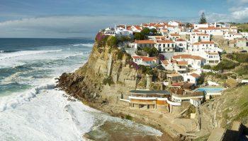 Достопримечательности Португалии: самые интересные города и местности страны